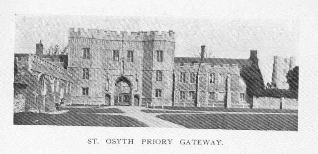 fmib_48347_st_osyth_priory_gateway